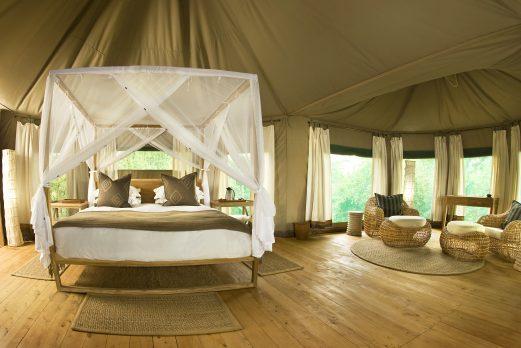 Chindeni Camp