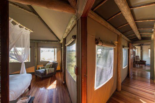 Xigera Camp