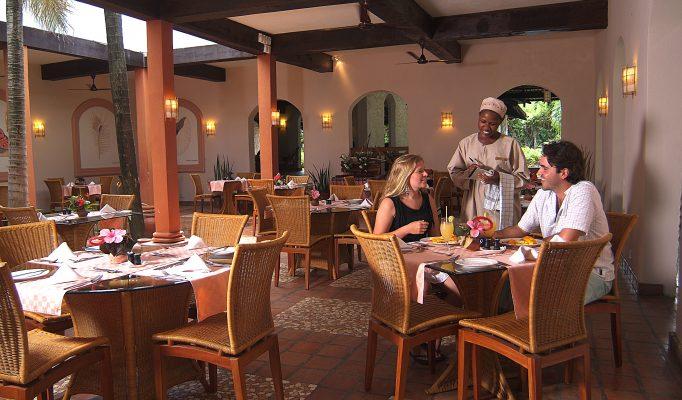 Pinewood Resort And Spa