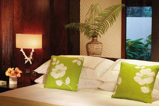 Four Seasons Mauritius