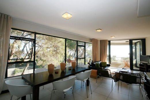 Glen Apartments